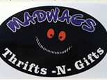 Madwags