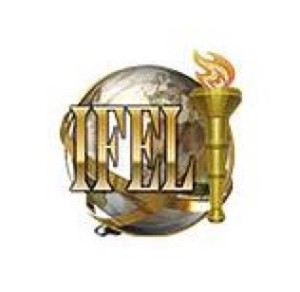 IFEL (2)