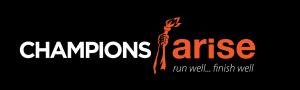champions-arise-logo_reversed-long