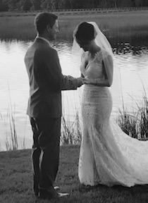 Diana Deaver Wedding Photography