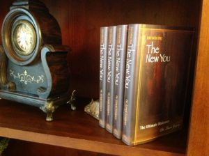 4tny-copies-shelf
