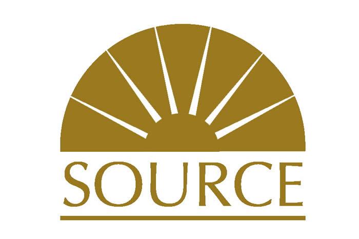 logo1colorgold