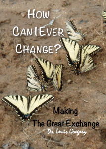 How Can I Ever Change cover high pix 12-14