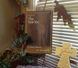 The New You-plant:cross