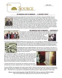 Inside Source 5-15 P1
